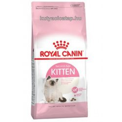 Royal Canin Kitten 36 400 gr