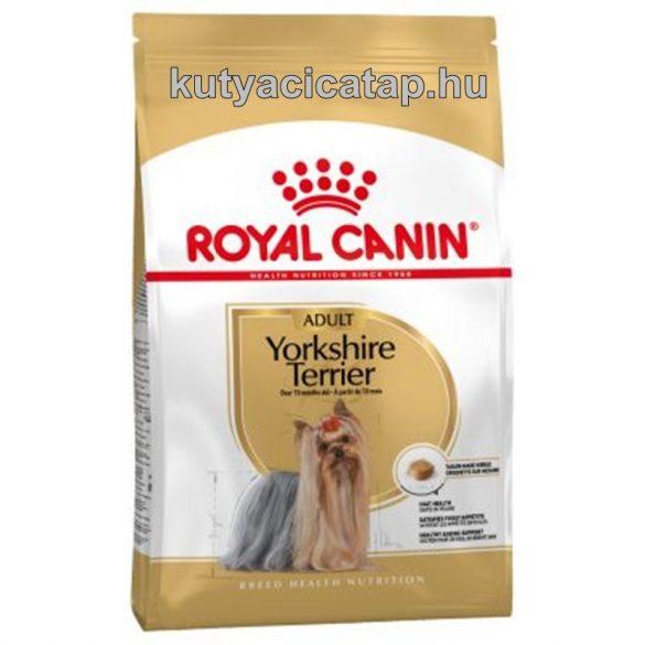Royal Canin Yorkshire Terrier Adult 500 gr