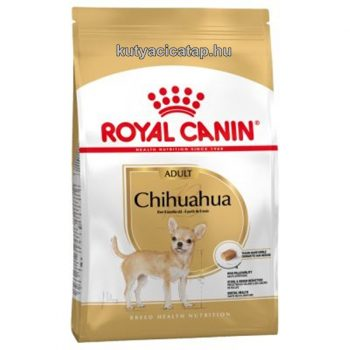Royal Canin Csivava Adult 500 gr