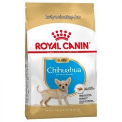 Royal Canin Csivava Puppy 500gr