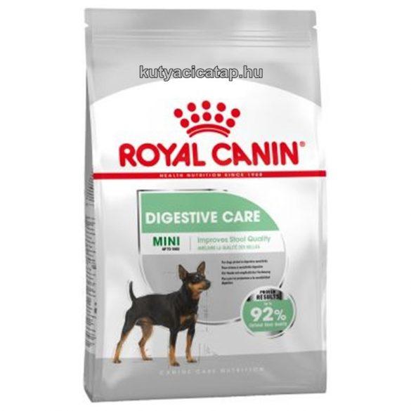Royal Canin Digestive Care Mini 400 gr