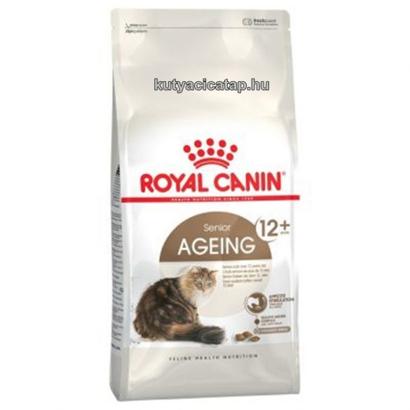 Royal Canin Ageing +12 1 kg