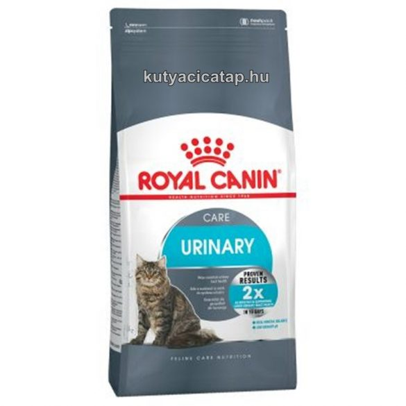 Royal Canin Urinary Care 400 gr