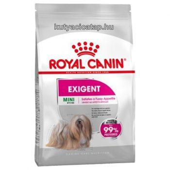 Royal Canin Exigent Mini 1 kg
