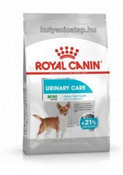 Royal Canin Urinary Care Mini 1 kg