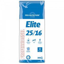 Flatazor Professionel Elite 25/16 20kg