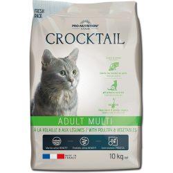 Flatazor Crocktail Adult Multi 10 kg