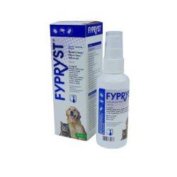 Fypryst spray bolhaírtó 100 ml