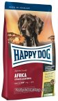 Happy Dog Supreme Africa 12.5 kg