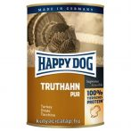 Happy Dog Pur Pulyka 800 gr