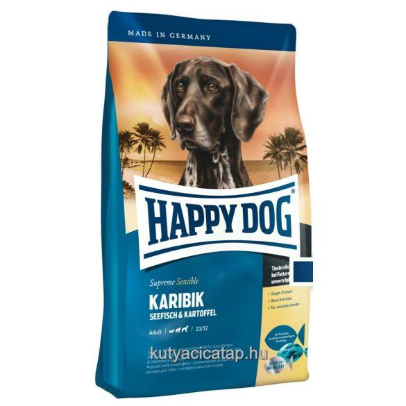 Happy Dog Supreme Karibik 12.5 kg