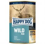 Happy Dog Pur Vad 400 gr