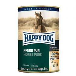 Happy Dog Pur Ló 800 gr