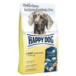 Happy Dog Supreme fit & vital Light 12kg