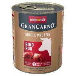 Animonda GranCarno tiszta marha 800 gr