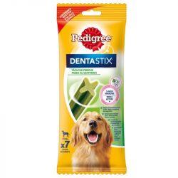 Pedigree Dentastix Fresh nagytestű kutyáknak