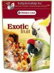 Prestige Exotic Fruit Mix 600gr