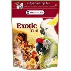 Prestige Exotic Fruit Mix 600gr