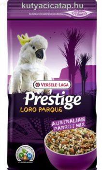 Prestige Premium Australian Parrot magkeverék 1 kg