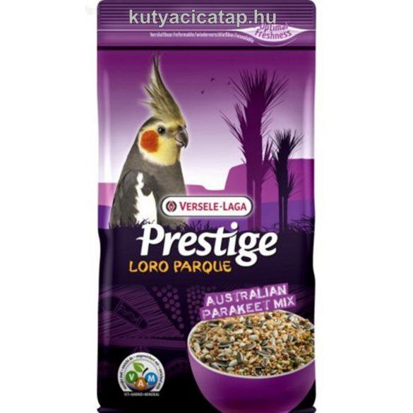 Prestige Premium Australian Parakeet magkeverék 1 kg