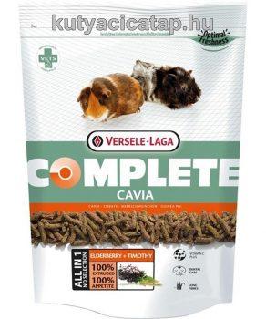 Versele-Laga Cavia Complete 500 gr