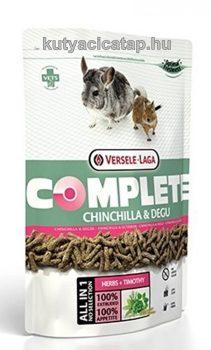 Versele-Laga Chinchilla & Degu Complete 500 gr