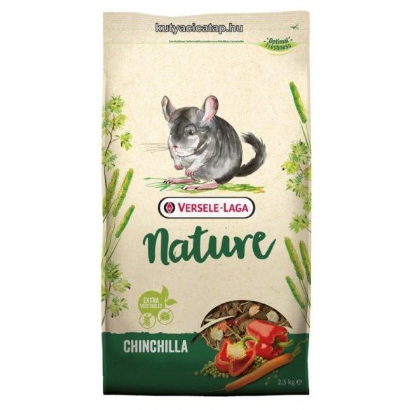 Versele-Laga Chinchilla Nature  700 gr