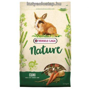 Versele-Laga Nature Cuni 700 gr