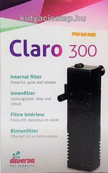 Diversa CLARO 300