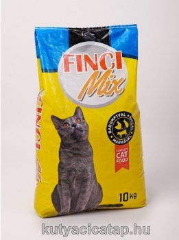 Finci-Mix cicatáp 10 kg