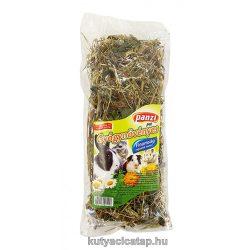 Gyógynövényes finomság rágcsálóknak 500 ml