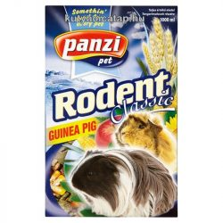 Rodent Classic Tengerimalac táp 1000 ml