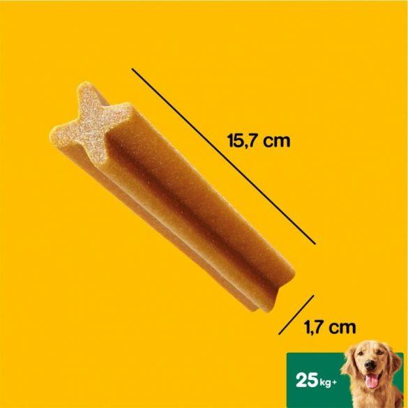 Pedigree Dentastix  nagytestű kutyáknak 7db