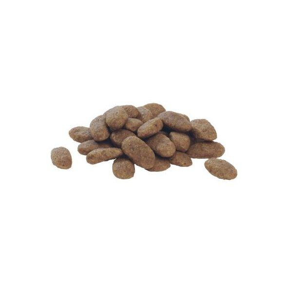 PRO PLAN Small & Mini Adult Sensitive Skin OPTIDERMA 7 kg