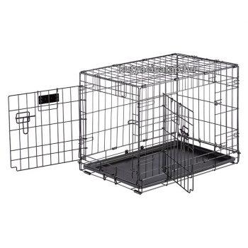 Dog-Inn 60 szoba kennel