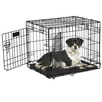 Dog-Inn 105 szoba kennel
