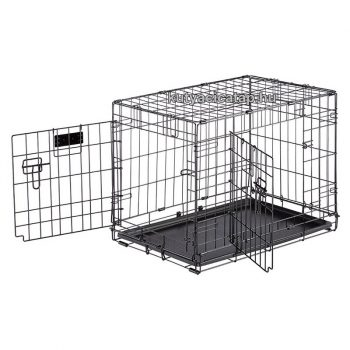 Dog-Inn 75 szoba kennel