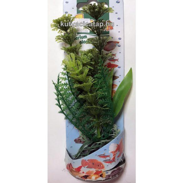 Műnövény  15-18 cm