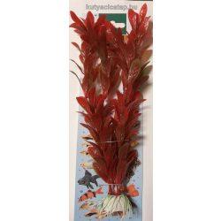 Műnövény 15-20 cm