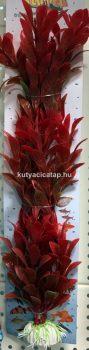 Műanyag növény 28-35 cm