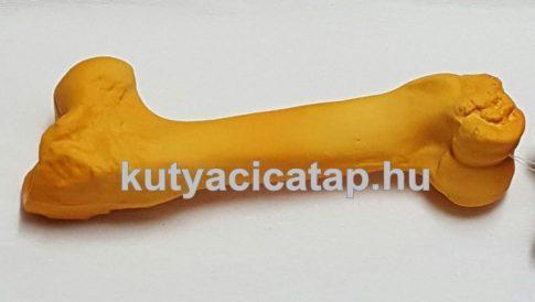 Sípolós játékcsont 21cm