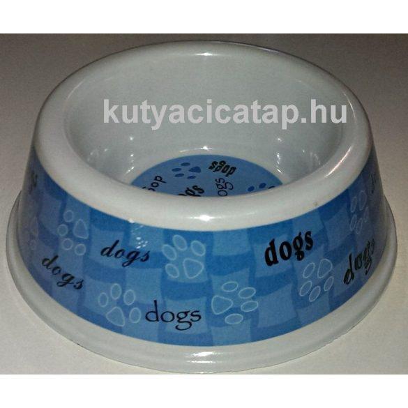 Etető tál kutyáknak