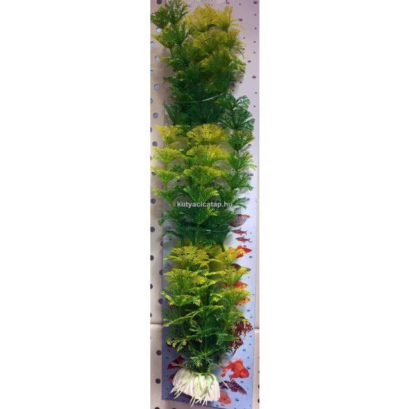 Műnövény 28-35 cm