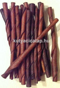 Rágó rúd kutyáknak csokoládés