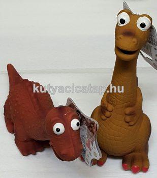 Latex dinoszaurusz
