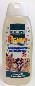 Benny Antiparazita sampon 200 ml