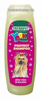 York Protect Sampon 200 ml