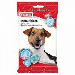 Beaphar dental sticks Small