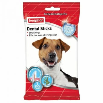 Beaphar dental sticks Small